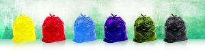 garbage bag suppliers in uae